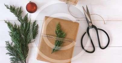 Handmade Gift Idea