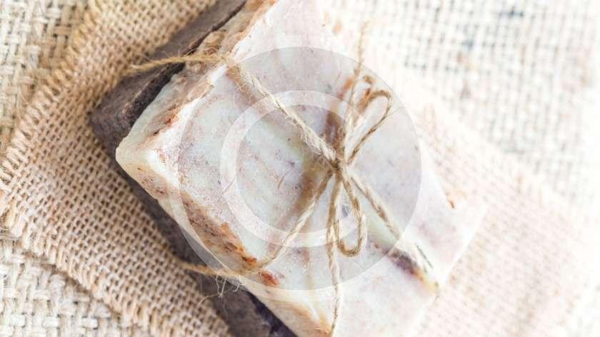 10 Amazing Homemade Soap Recipes